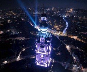 Mons 2015, Capitale culturelle européenne... et après?