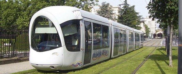 Lyon : une métamorphose à l'horizon 2030