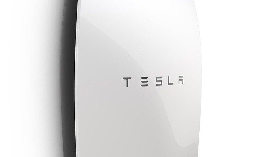Stocker chez soi l'énergie renouvelable