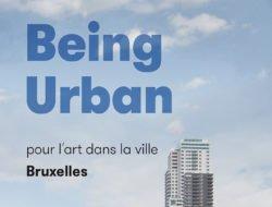 Being Urban : l'art de se fondre dans la cité