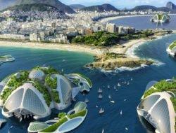 Une ville tiendrait-elle debout sans habitants ?