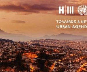 70 % d'urbains en 2050