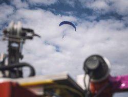 © Kite Power Systems Ltd 2015