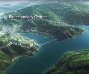 Les villes privées, nouvelle utopie du XXIe siècle?