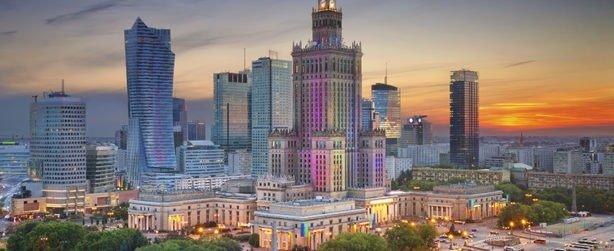 Pourquoi investir en Europe de l'Est