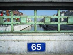 Molenbeek, «un paradis pour les investisseurs»