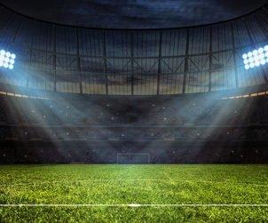 Un nouveau parc des sports au Heysel