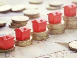 Le prix du logement est à la hausse