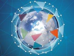 Horizon 2020 est le plus grand programme de recherche et d'innovation jamais réalisé par l'Union européenne. Outre l'intérêt que lui portent les investisseurs des secteurs public et privé, il bénéficie d'un financement de près de 80 milliards d'euros sur 7 ans (de 2014 à 2020). Horizon 2020 contribuera à la réalisation d'une croissance économique intelligente, durable et inclusive. Son objectif est d'assurer que l'Europe atteigne un niveau scientifique et technologique de classe mondiale, élimine les obstacles freinant l'innovation et facilite la collaboration entre le secteur public et le secteur privé en vue de trouver des solutions aux grands enjeux auxquels la société est confrontée. Ce guide donne des indications détaillées sur le programme.