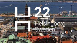 Helsingborg 2022
