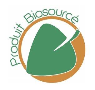 Label Biosourcé Wallon